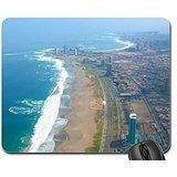 brava-beach-iquique-mouse-pad-mousepad-beaches-mouse-pad