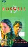 Roswell - Der blinde Passagier