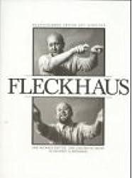 Fleckhaus: Deutschlands erster Art Director