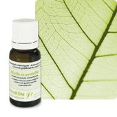 pranarom-huile-essentielle-santal-jaune-5-ml-huile-essentielle-santalum-austrocaledonicum-var-a