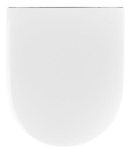 asiento-de-inodoro-compatible-con-subway-artic-omnia-achitectura-villeroy-boch-blanco-de-inodoro-gaf