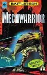Battletech 50: Mechwarrior