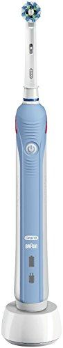oral-b-pro-2000-crossaction-brosse-a-dents-electrique-rechargeable