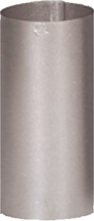 estufa-tapa-110-x-500-mm-390402
