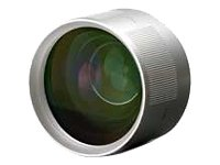 HP Objektiv 2.4:1 bis 2.88:1 Projektor Objektiv 2.4:1 bis 2.88:1 für XP8010