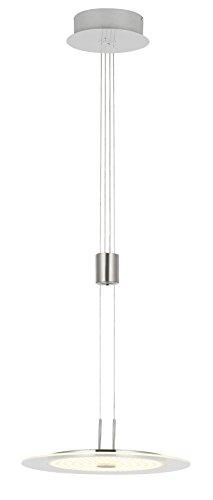 wofi-612001540000-roma-suspension-led-nickel-mat-chrome-216-w