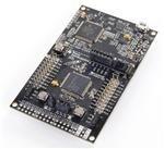 #10: Development Boards & Kits - ARM MSP432 LaunchPad