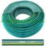 PAPILLON Tubo irrigazione antigelo atossico aeternum 30x40mm - 50 mt - 33 kg