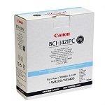 Canon BJ-W 8200 P - Original Canon / 8371A001 / BCI-1421PC / BJ-W8200 Tinte light Cyan - 330 ml