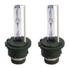 2-lampade-d2s-xenon-6000k-ricambi-luce-bianchissima-nuove-per-kit-fari-originali-auto-adatte-per-tut