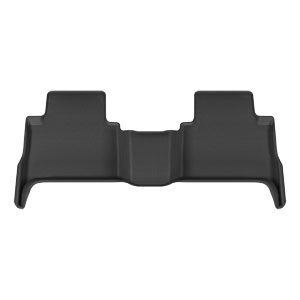 aries-ch02021509-styleguard-floor-liner-chevrolet-colorado-crew-cab-2015-2016-second-row-black-by-ar
