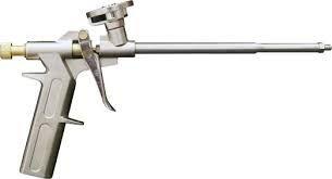 quilosa-26625-pistola-espuma-poliuretano