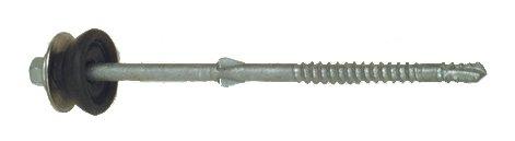 generique-fixation-bardage-fixation-de-plaques-fibre-ciment-dimension-65-x-130-mm