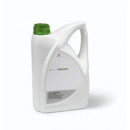 peugeot-windshield-washer-fluid-biodegradable-ready-to-use-summer-5ec-technature