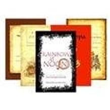Best of Raj Supe (Set of 5 Spiritual Books)