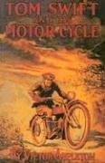 Tom Swift & His Motor Cycle -