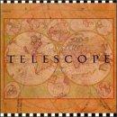 Music : Telescope