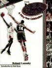 The NBA Finals: A Fifty Year Celebration por Roland Lazenby