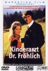 Kinderarzt Dr. Fröhlich