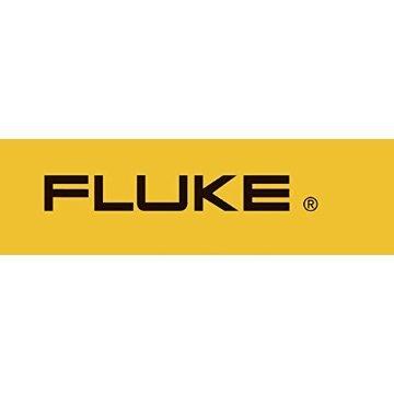 Fluke MT-8203-22 Intellitone Messleitungen mit Abgreifklemmen