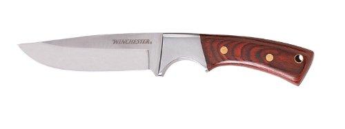 coltello-caccia-winchester-small-wood-fixed-bld
