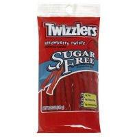 sugar-free-strawberry-twizzlers