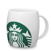 starbucks-medium-coffee-mug-white-ceramic-355ml-12oz