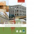 SEAOC Structural/Seismic Design Manual 2009 IBC Vol 2: Building Design Examples for Light-Frame, Tilt-up and Masonry by ICC (2012-08-02) (Ibc 2009)