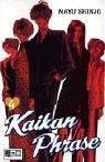 Kaikan Phrase 04 - Mayu Shinjo