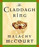 The Claddagh Ring (Running Press Miniature Editions)