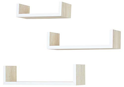 Badezimmer Wandregal Badzubehör & -textilien Für Handtücher 44x54x26 Cm Chrom 5 Jahre Garantie Attraktives Aussehen Möbel & Wohnen