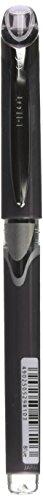 PILOT Tintenroller Hi-Tecpoint Grip V7, Strichfarbe: schwarz