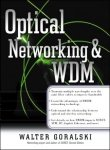Optical Networking and WDM
