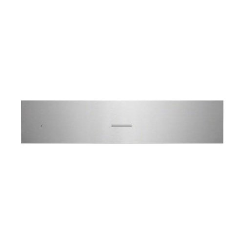 212K27QKZiL. SS500  - Electrolux EED14700OX 14cm Warming Drawer in Stainless Steel