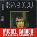 """Afficher """"Michel Sardou"""""""