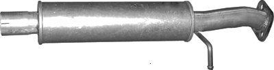 ets-exhaust-3128-silenziatore-di-riparazione-hyundai-santa-fe-20-d-113hp-2000-2006