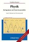 Image de Physik für Ingenieure und Naturwissenschaftler: Mechanik und Thermodynamik