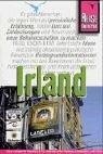 Irland: Reisehandbuch - Hans G Semsek