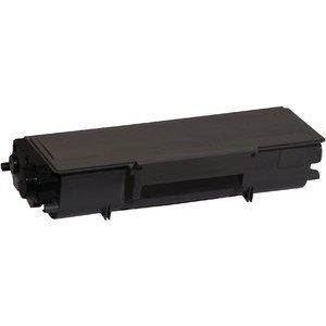 Preisvergleich Produktbild Toner Brother HL-5340 HC 8000S schwarz TN-3280 STAPLES