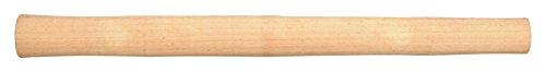 Vorschlaghammer Spaltaxt Hammer Stiel 5-8 Kg 80 cm