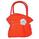 Muren Latest Fashion Designer Hand Bags