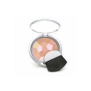 physicians-formula-powder-palette-color-corrective-powders-healthy-glow-bronzer-03-ounces-pack-of-2-