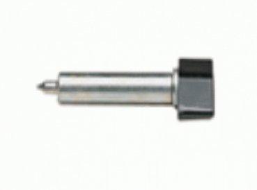 Preisvergleich Produktbild Metabo Kreisführungsstift, 631504000
