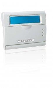 Combinador GSM con 5canales gsm5speed (Fracarro Cod. 999375)