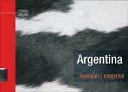 Descargar Libro Argentina esencial/Essential. De Dios Editores. de Julián De Dios