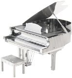 212MI Ku54L. SL160  - BEST BUY #1 Metal Earth Grand Piano Reviews and price compare uk