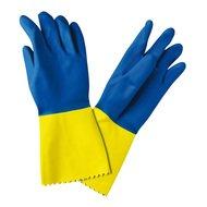 zap-guantes-flocados-talla-pequena-100-gr