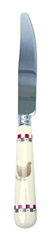 novastyl-6105181-lot-de-6-couteaux-galina-plastique-rouge-blanc-223-x-21-x-08-cm