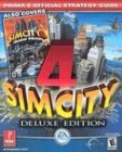 SimCity 4: Rush Hour: Prima's Official Strategy Guide (Hour Rush Online Spiel)
