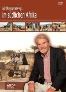 im südlichen Afrika